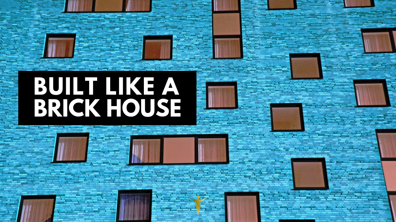 Brick House BP.png