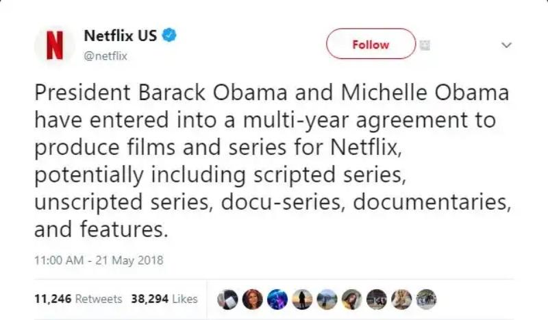 Obama Netflix.jpg
