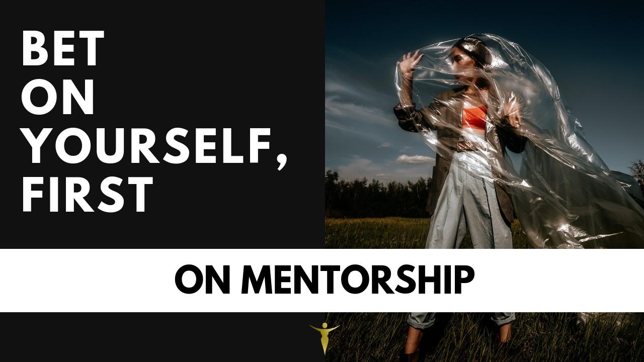 Mentorship 2.jpg