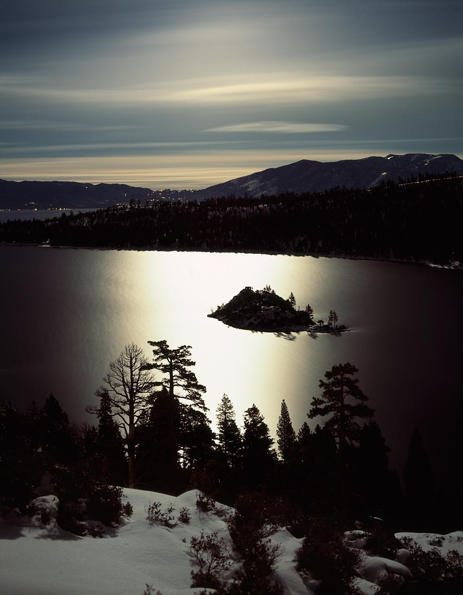 Emerald Bay Moonlit.jpg