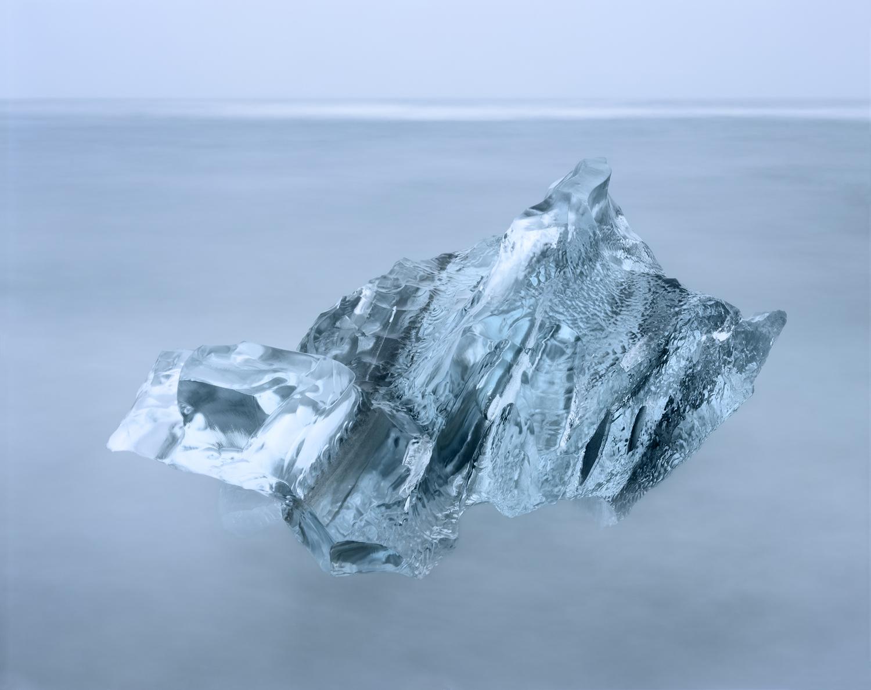 Ice Gem, Jokusarlon, Iceland