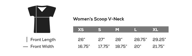 ladies Tshirt size chart.jpg
