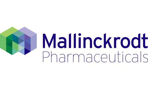 Mallinckrodt_Logo.jpg
