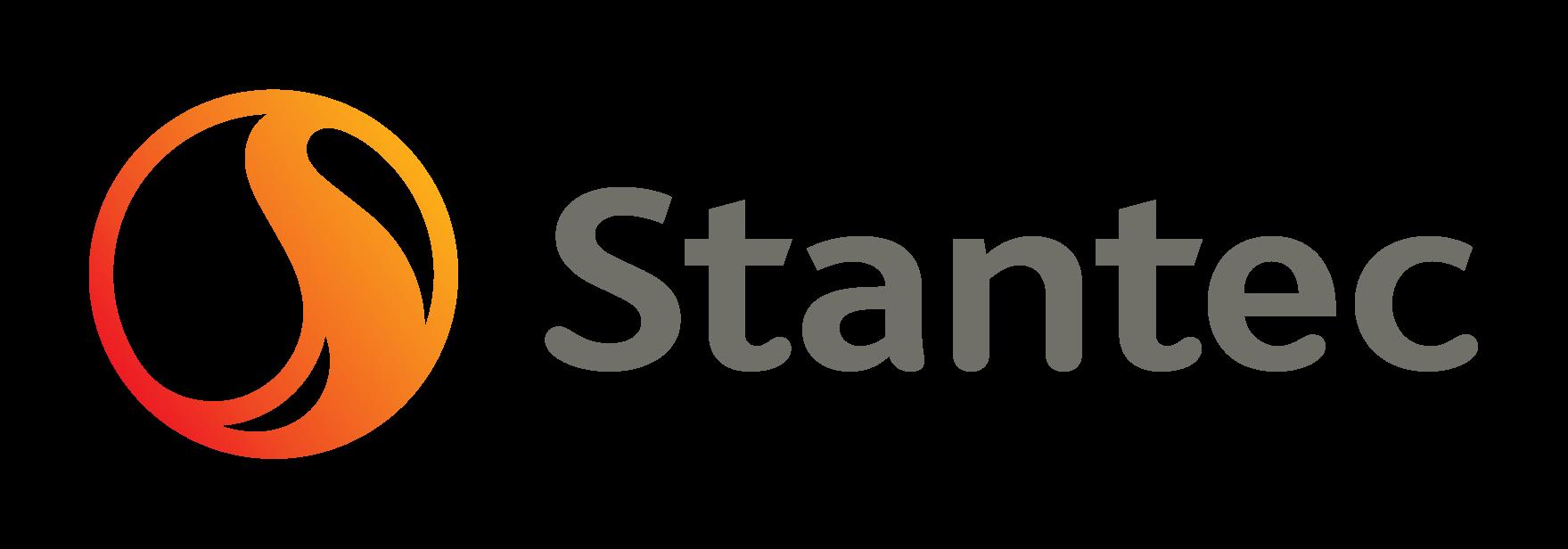 Stantec-logo1.PNG
