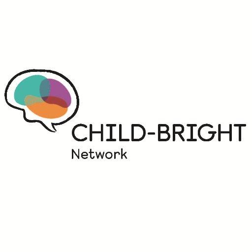 CHILD-BRIGHT.jpg
