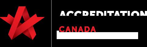 accreditation-canada-logo.png