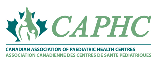 CAPHC Logo_lrg.jpg