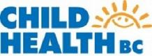 childhealthbclogo.png