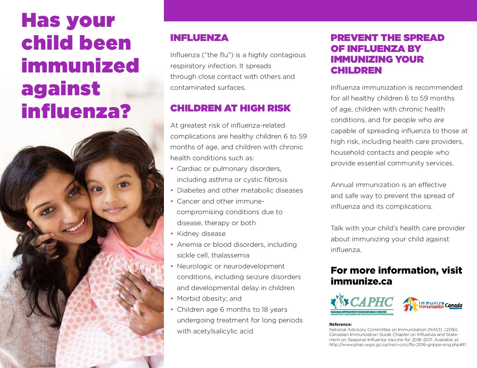 Influenza-Children_Brochure_ENG_WEB-page-001.jpg