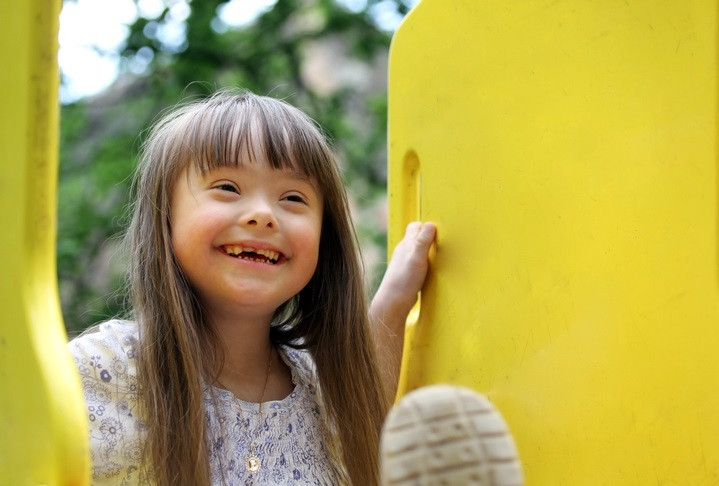 Girl with Down Syndrome.jpg