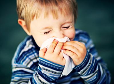 FB_PST_boy_sneeze_tissue_EN[1].jpg