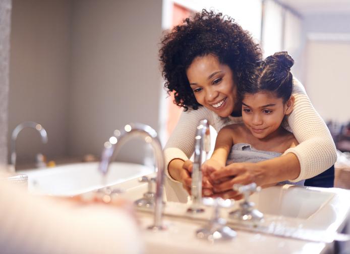 FB_Handwashing.jpg