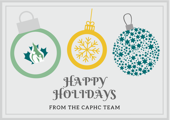 Happy Holidays from the CAPHC & PCC Office (4).png