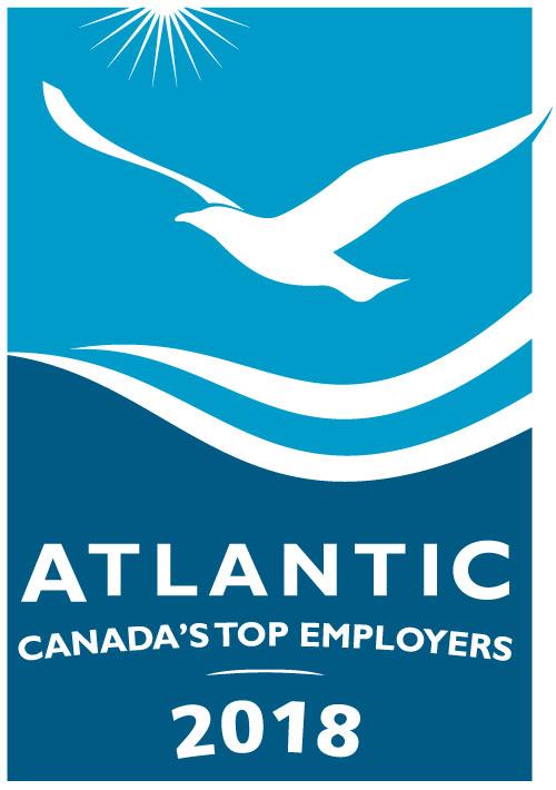 atlantic2018-english (2).jpg
