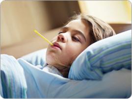 Flu (1).jpg