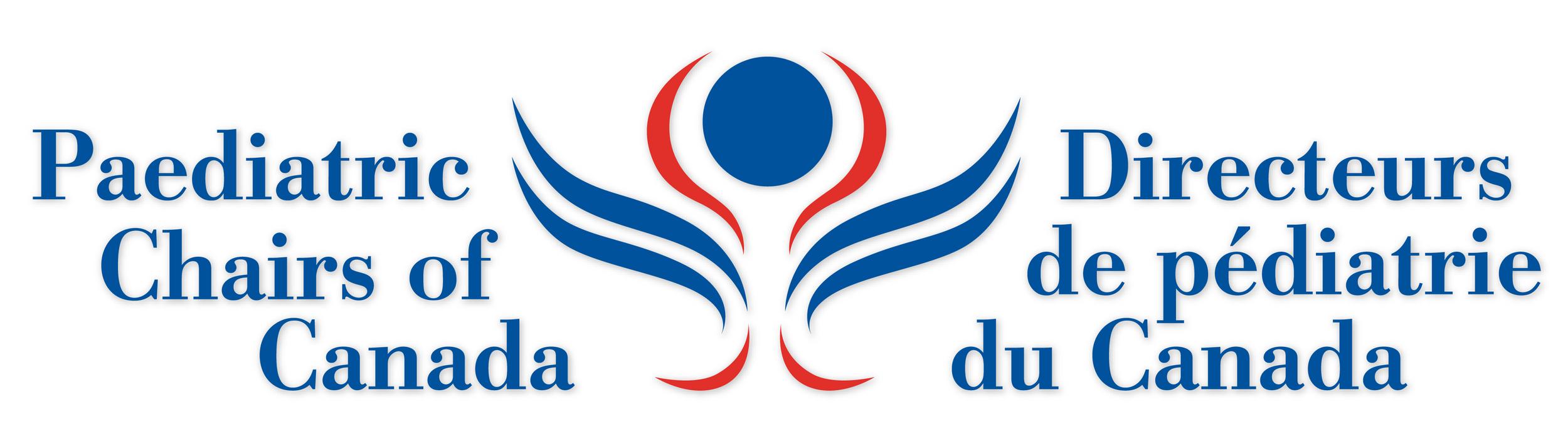 PCC Logo (white bkg).png