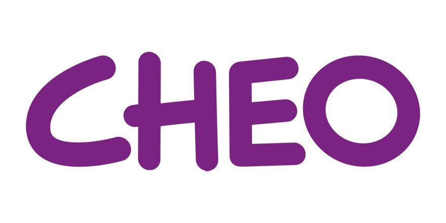 CHEO.jpg