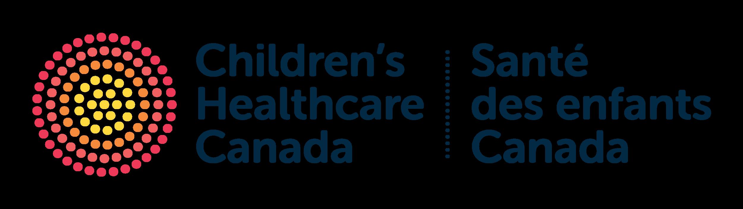 CHC_Logo_Bilingual_300.png