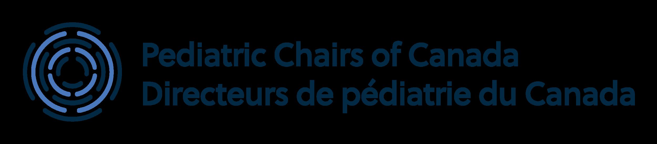 PCC_Logo_ENFR_300.png