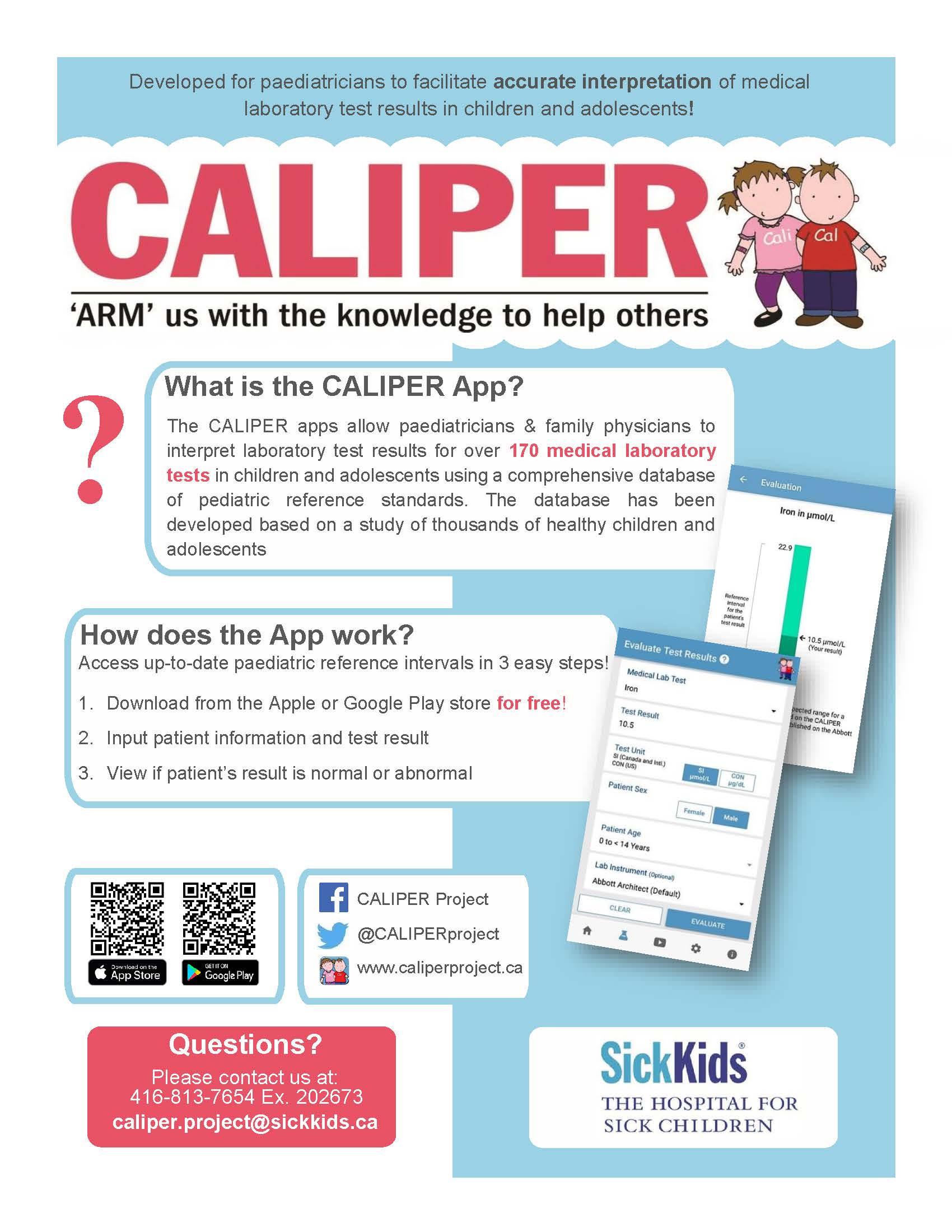 CALIPER App Flyer.jpg