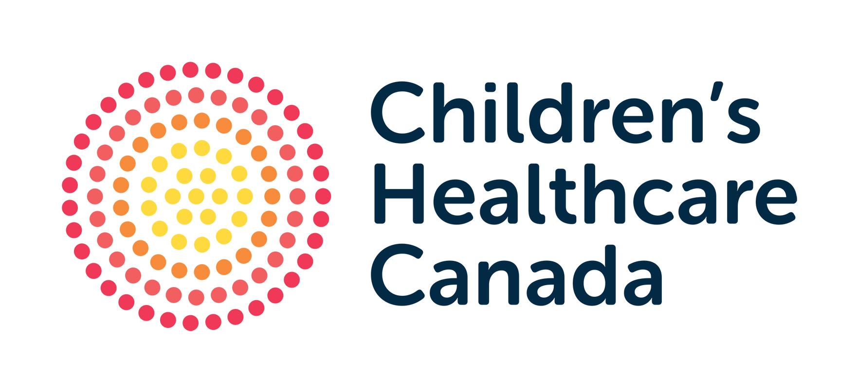 CHC_Logo_EN_150.jpg