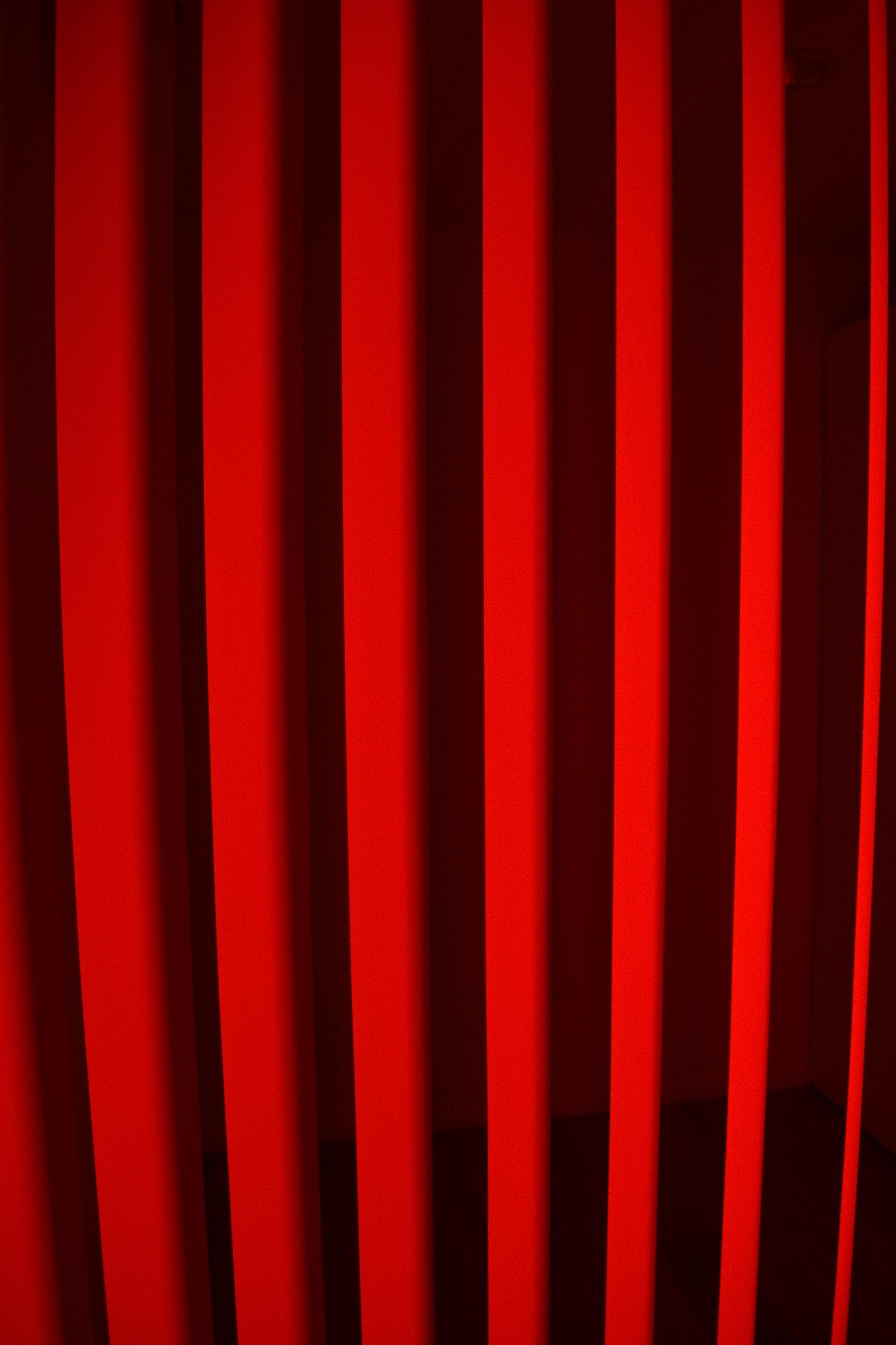 red006.jpg