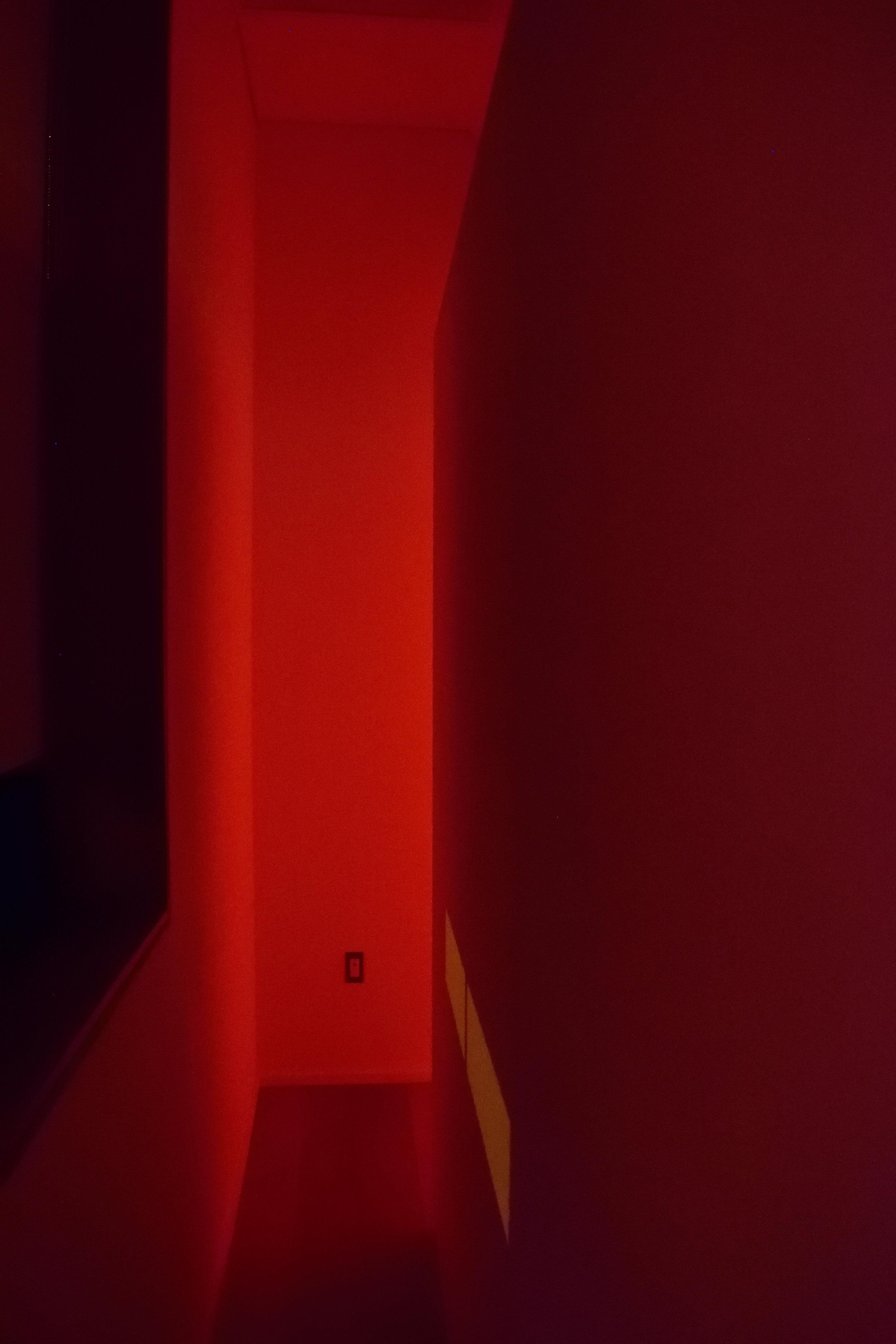 red008.jpg