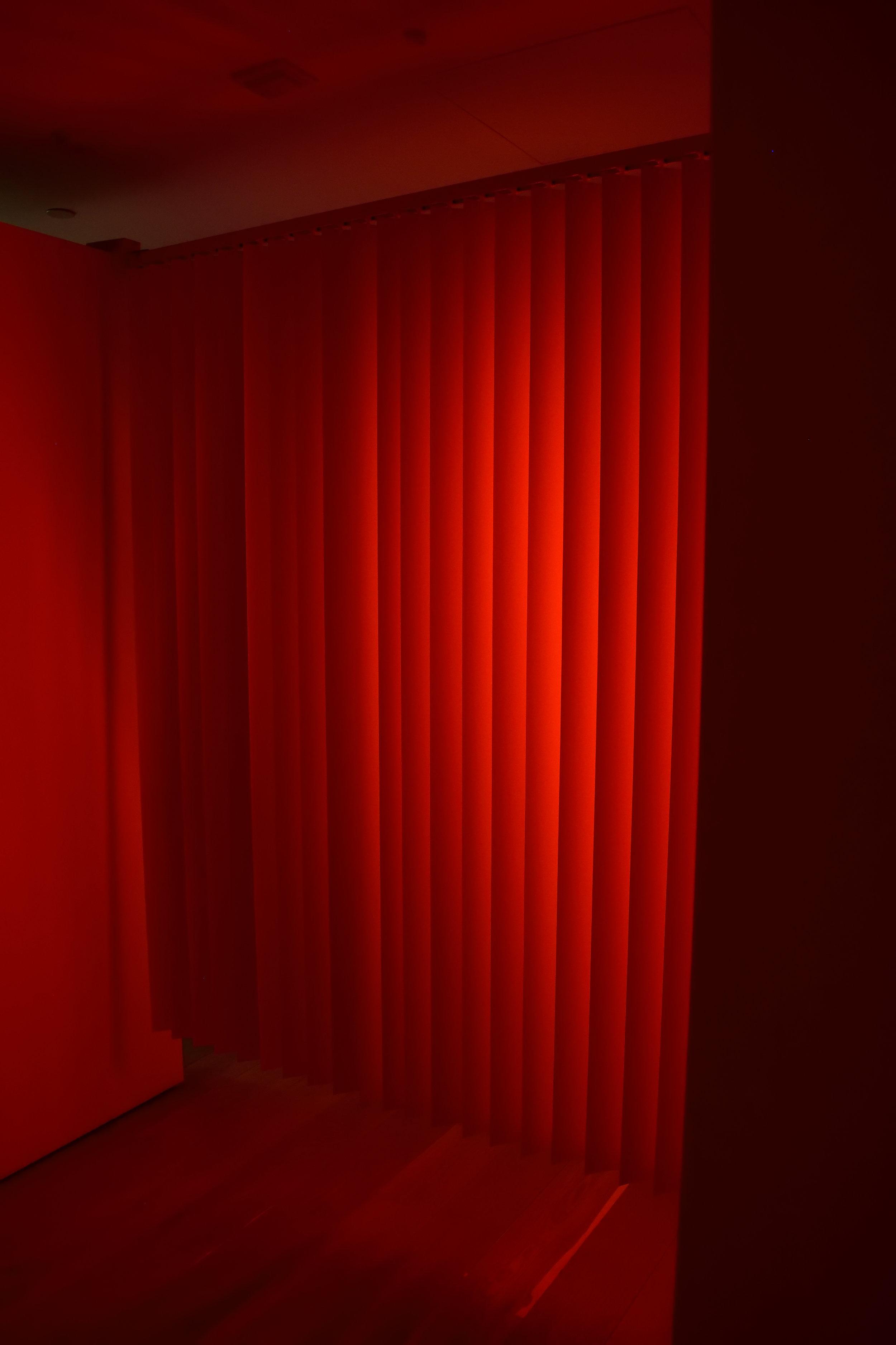 red0011.jpg