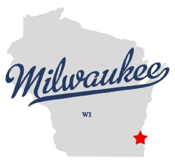 map_of_milwaukee_wi.jpg
