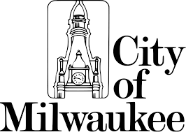 METER RATES ARE APPROVED BY CITY OF MILWAUKEE