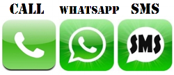 Call-sms-whatsapp.png