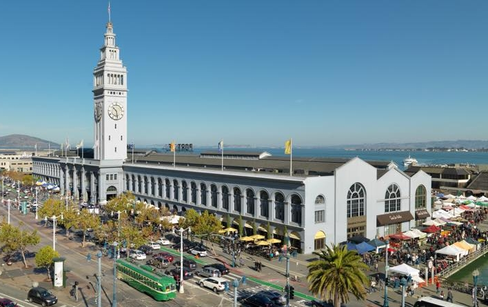 @ferry_building
