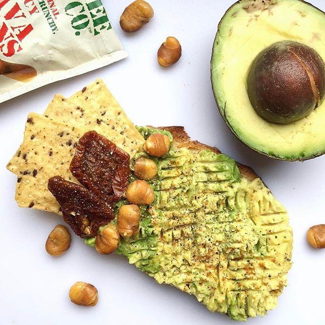 Farmers Market, Online Farmers Market, Nuttee Beans, Roasted Fava Beans