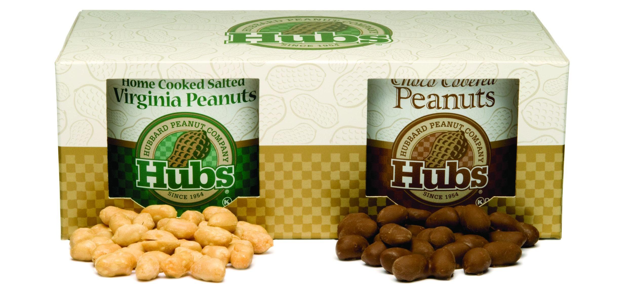 Farmers Market, Online Farmers Market, Hubs Peanuts