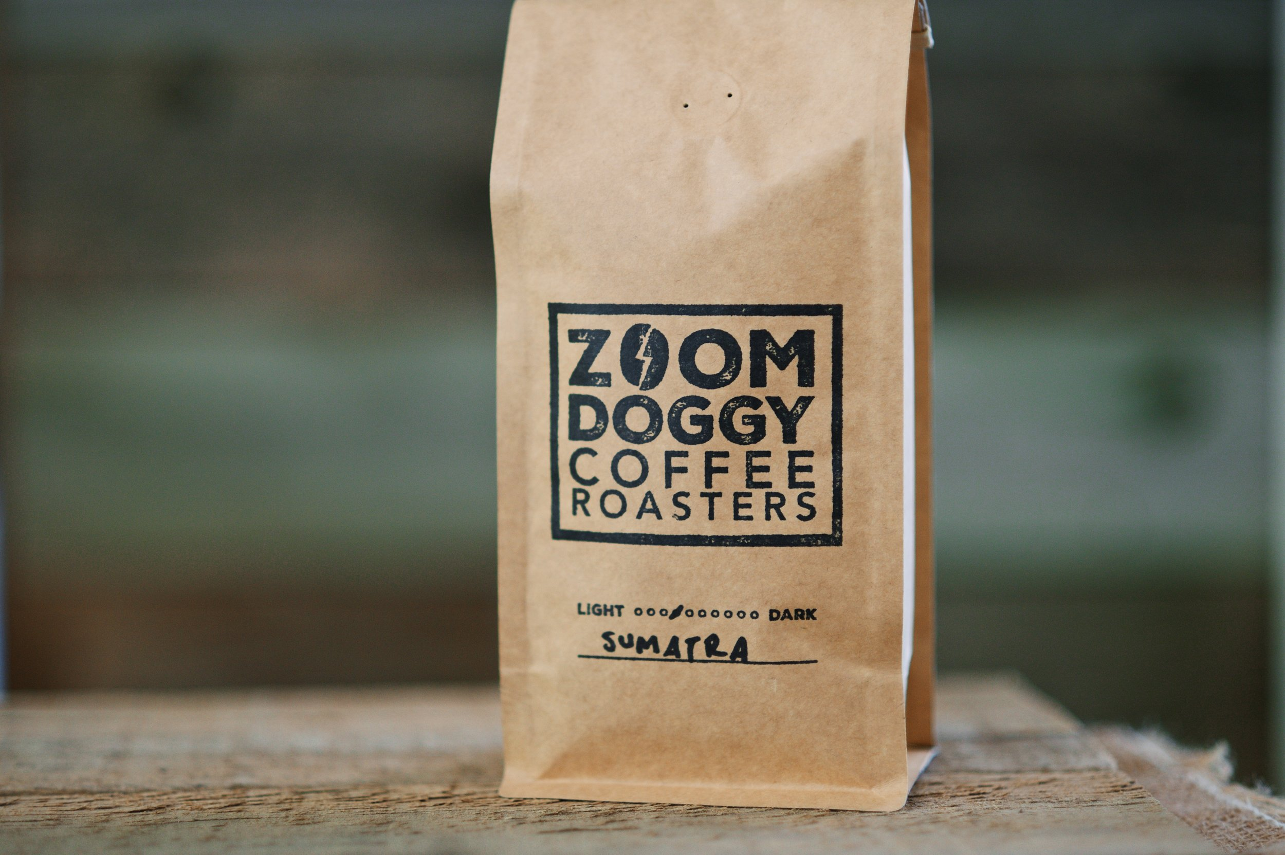 Zoom Doggy Coffee, Specialty Coffee Roasters, Small Batch Coffee, Artisan Coffee Brands, Online Farmers Market, Fair Trade Coffee