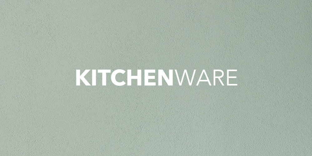 Discover the best kitchenware online. The top kitchen tools for any gourmet kitchen.