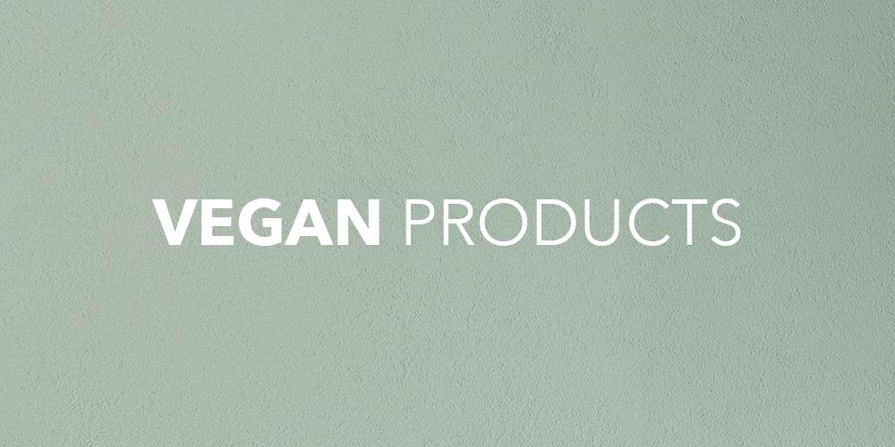 Buy the best vegan products online. Vegan drinks, snacks, and food.