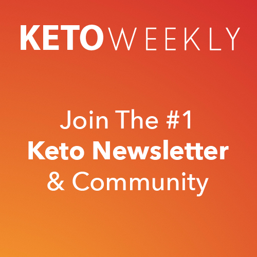 Keto Weekly Promo Square.png