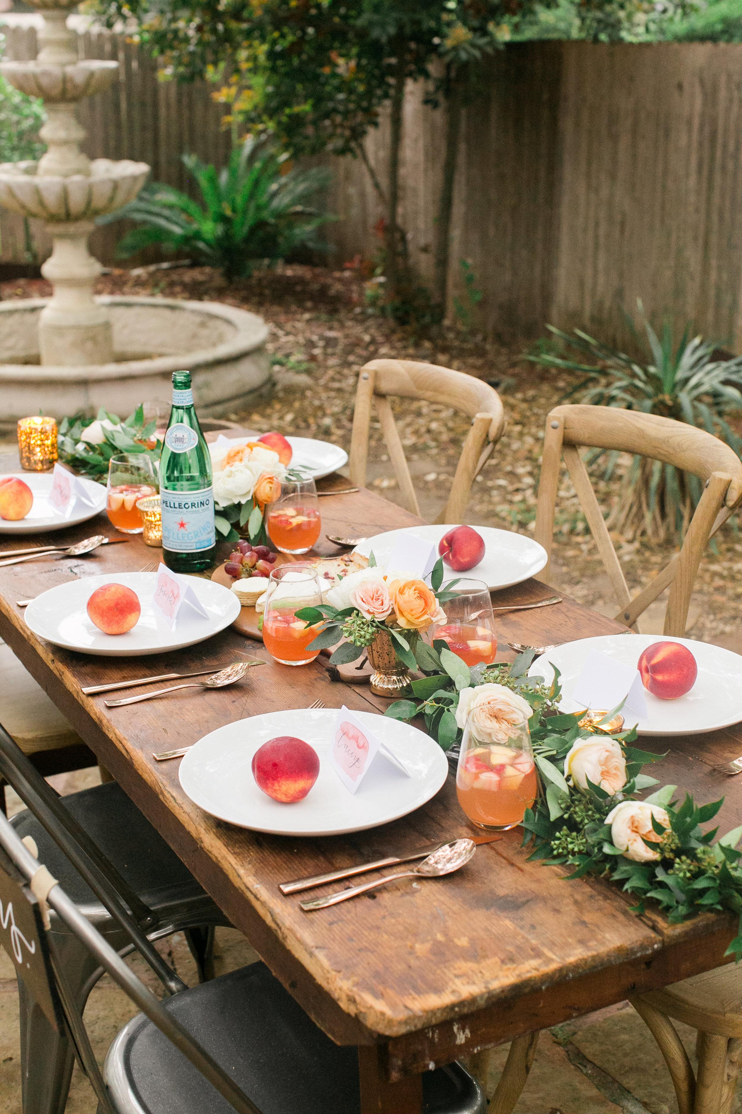 Backyard Dinner Styled Shoot-Backyard Styled Shoot-0062.jpg