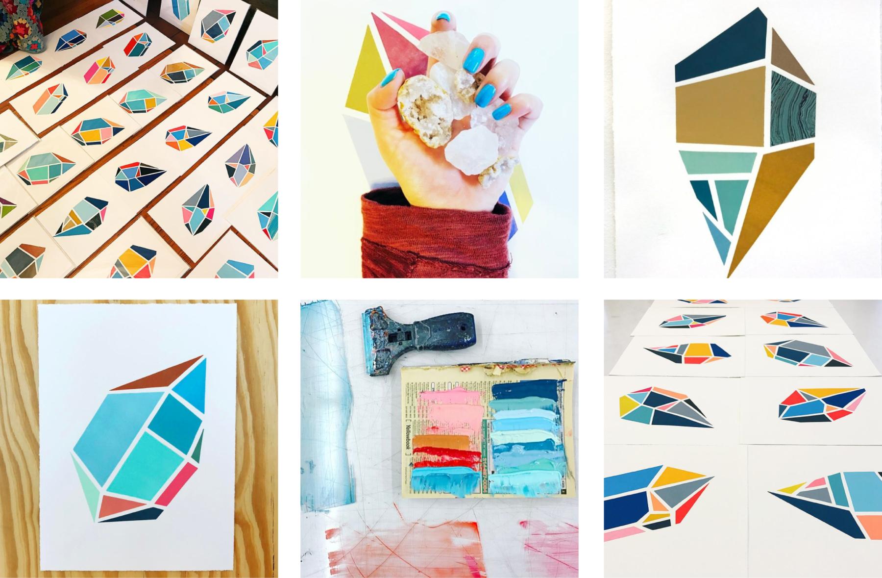 meetthemakers_collage.jpg