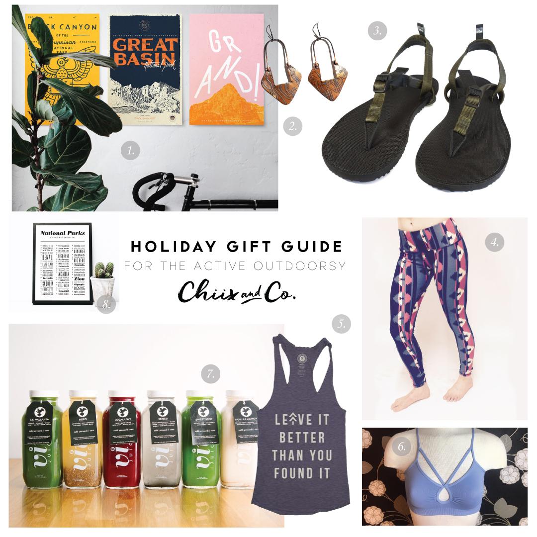 holidaygiftguide_foroutdoorsy_insta.jpg