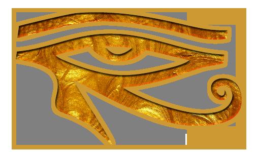 eye_of_horus_by_darkaugur-d34zvvn.png