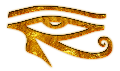eye_of_horus_by_darkaugur-d34zvvn.png
