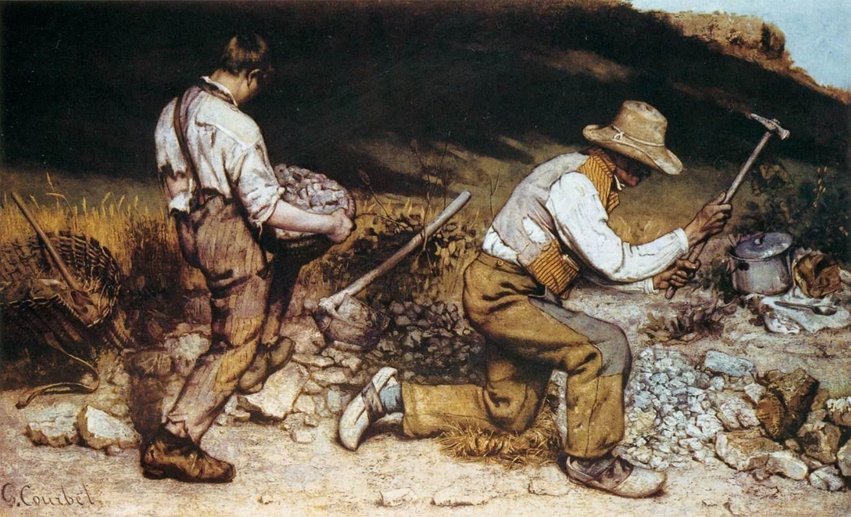 stonecutters.jpg