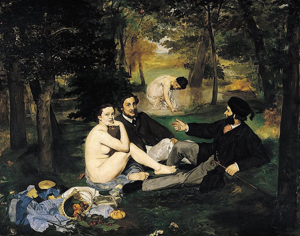 the-luncheon-on-the-grass.jpg