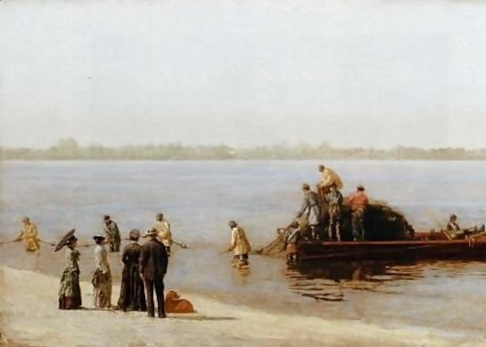 Shad-Fishing-At-Gloucester-On-The-Delaware-River.jpg