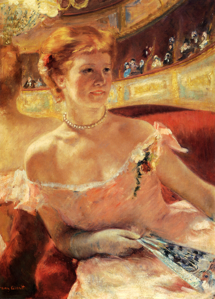 Mary_Cassatt_-_Woman_with_a_Pearl_Necklace.jpg