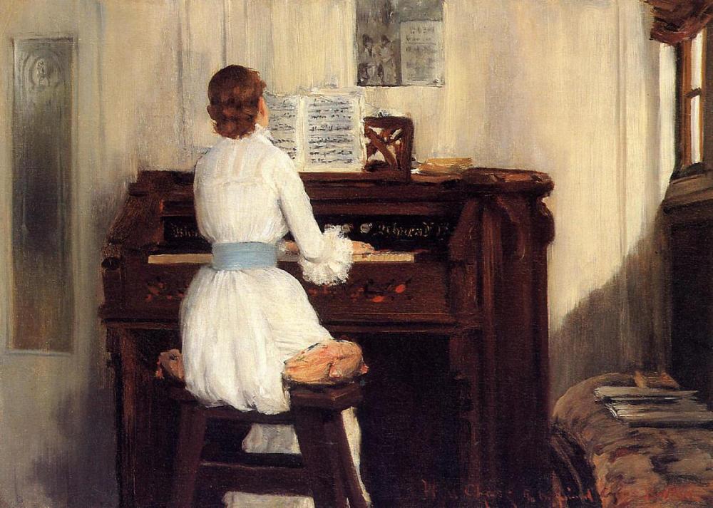william-merritt-chase-mrs-chase-playing-the-piano.jpg