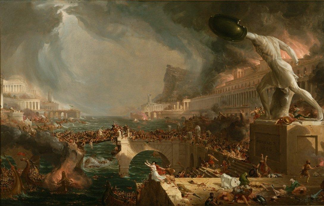 destruction of empire.jpg