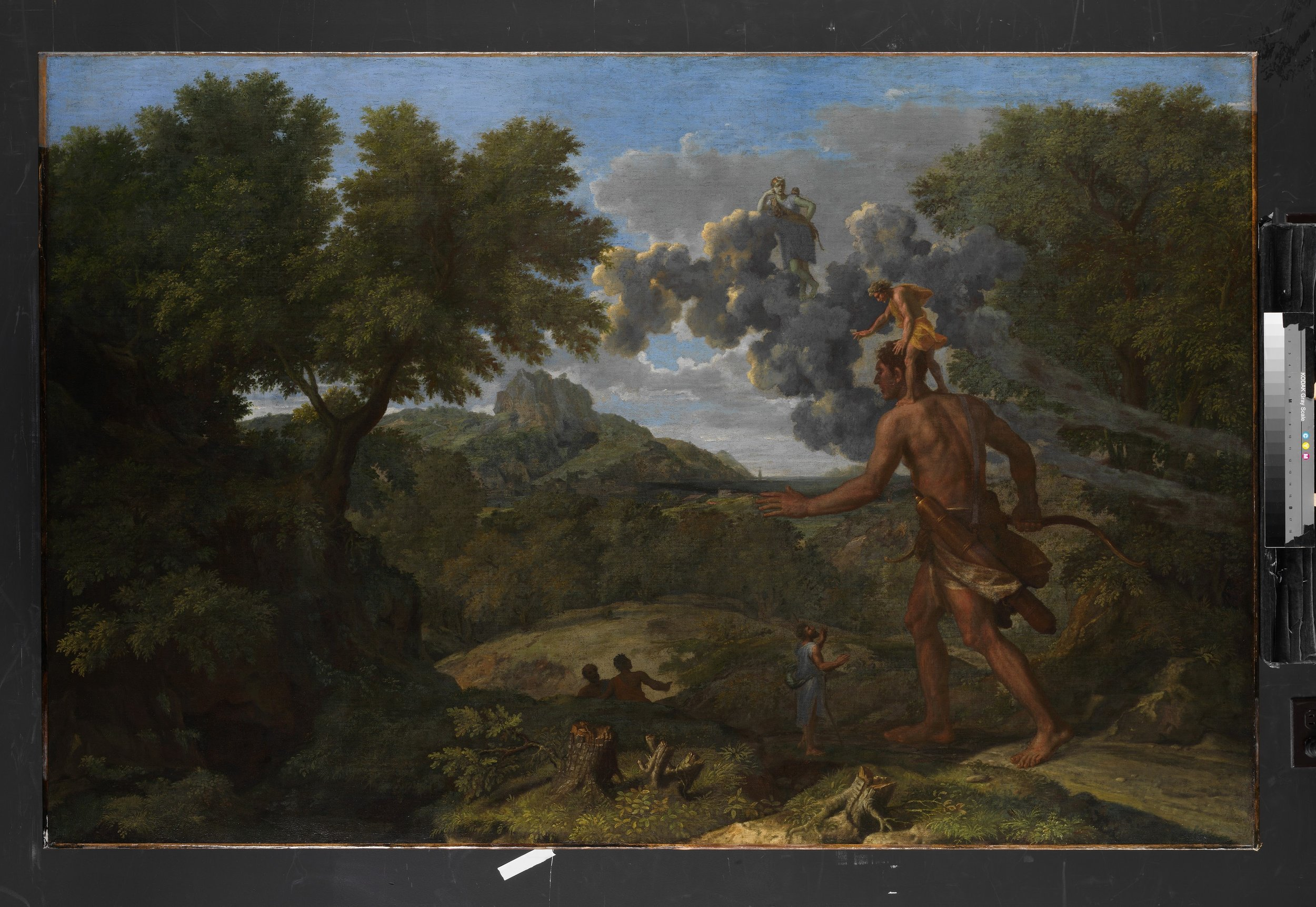 Blind Orion Searching for the Rising Sun - The Metropolitan Museum of Art.jpg